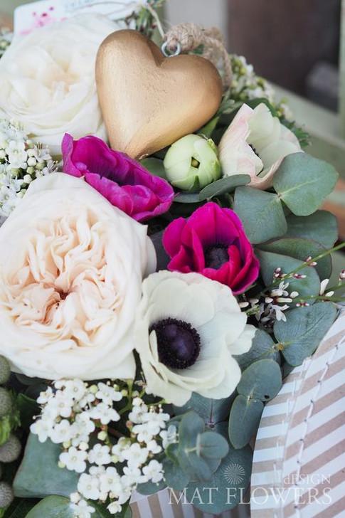 kvetinove_krabice_0133.JPG