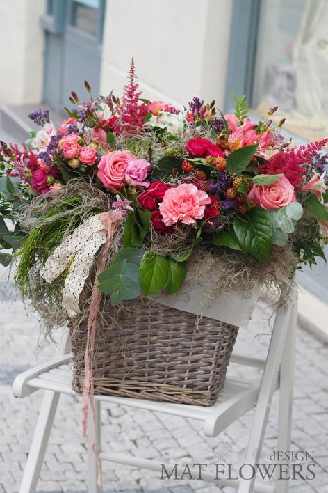 kvetiny_aranze_0041.JPG