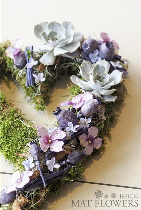 kvetiny_podzimni_dekorace_0124.jpg