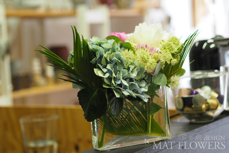 kvetiny_aranze_0029.JPG