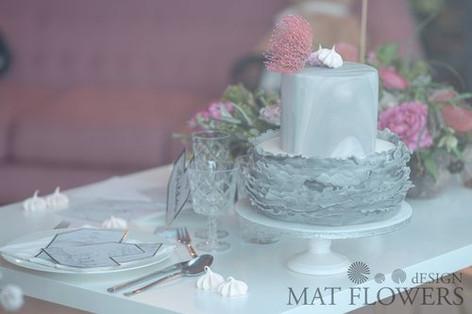 kvetiny_weddingday_2017_0090.jpg