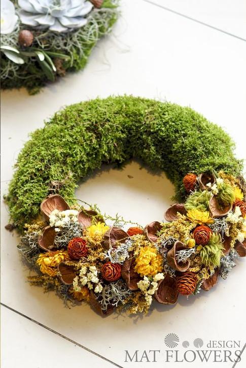 kvetiny_podzimni_dekorace_0134.jpg