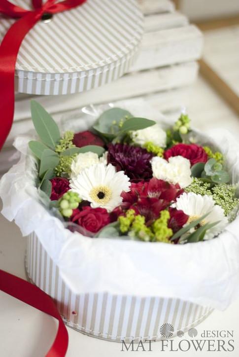 kvetinove_krabice_0166.jpg
