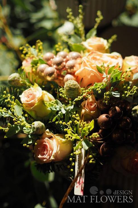 kvetinove_krabice_0158.JPG
