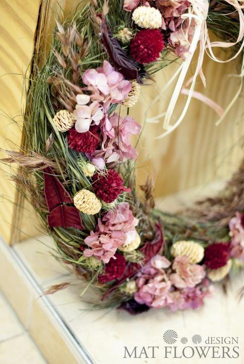 kvetiny_podzimni_dekorace_0131.jpg