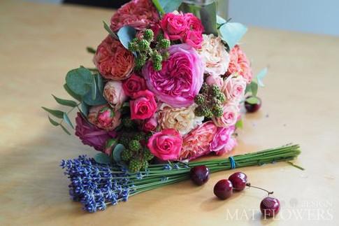kvetiny_jarni_dekorace_0023.JPG