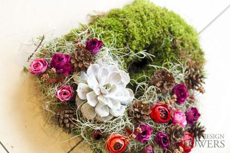 kvetiny_podzimni_dekorace_0112.jpg