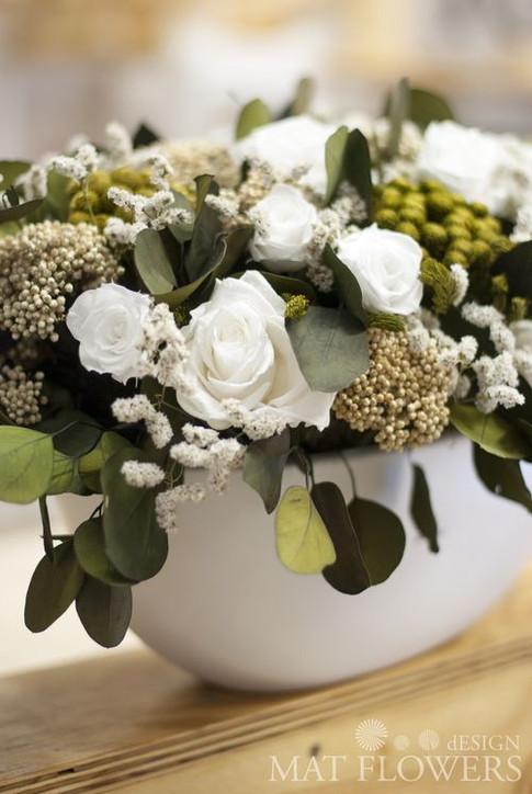 kvetinove_krabice_0147.jpg