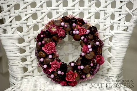 kvetiny_podzimni_dekorace_0101.jpg