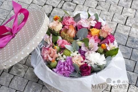 kvetiny_stabilizovane_0232.jpg