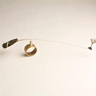 Balance Ring 2