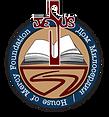 символ Дом  Милосердия.png