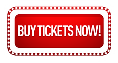 Buy-Tickets-Now-300x160.png