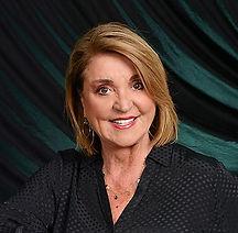 Mary Ann Scott | Realtor North Alabama