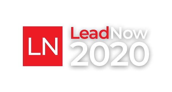 LeadNow_SocialMedia_ConferenceLogo_edite