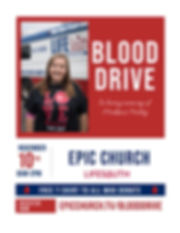 Copy_of_Blood_Drive_Flyer-2.jpg