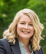 Vanessa Johnson | Realtor North Alabama