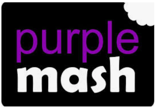 Purple Mash - Cross curricular learning
