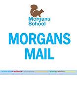 morgans mail.jpg