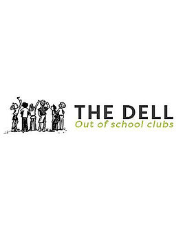The dell pic_6x4.jpg