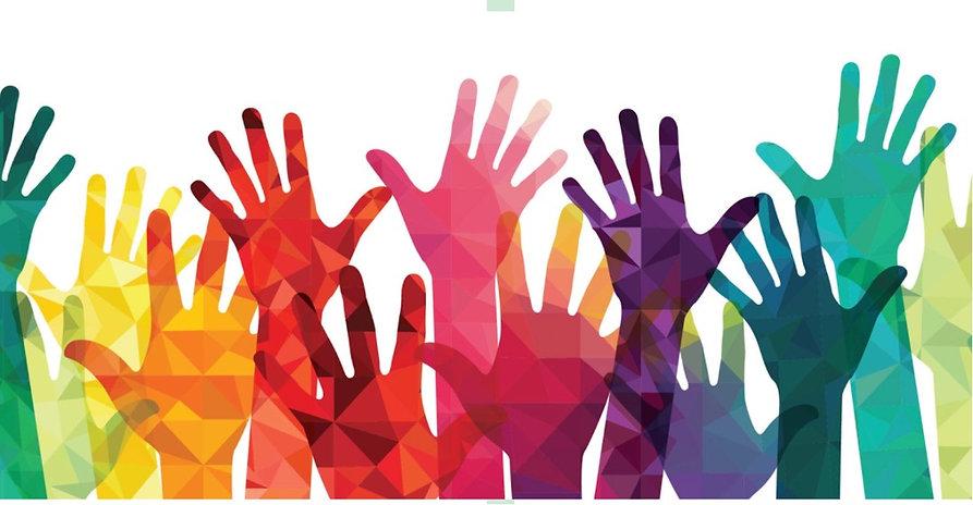 Inclusion hands.jpg