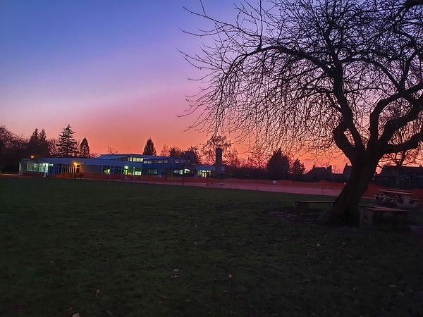morgans sunset.jpg