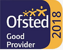 ofsted 2018.png