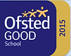 ofsted 20155.png