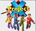 Projectx.jpg