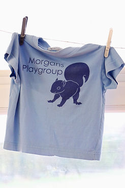 Playgroup_0813.JPG