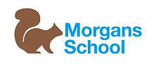 Morgans_Squirrel_Rectangle_CMYK.jpg