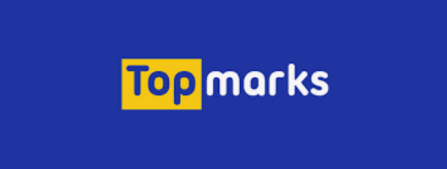 Topmarks - Games and online activities
