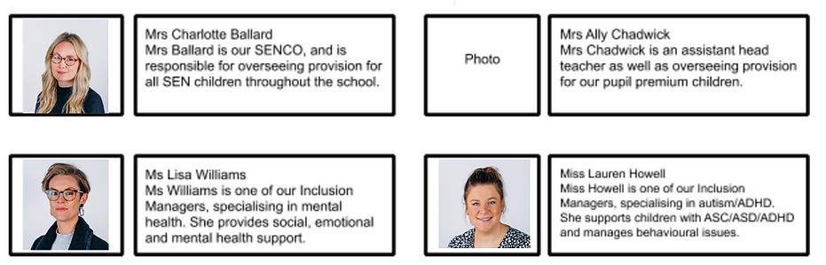 Inclusion photos.png