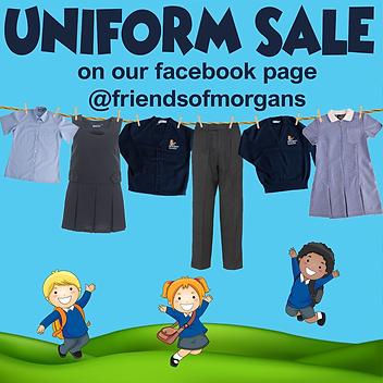 uniform sale facebook.png