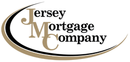 Jersey Mortgage Company.png