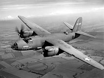 b26-in-flight.jpg