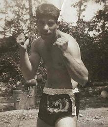 boxer-crop.jpg