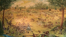 battle-monmouth-crop.jpg
