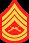 800px-USMC-E7.svg.png