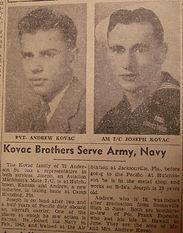 kovac-brothers-1000.jpg