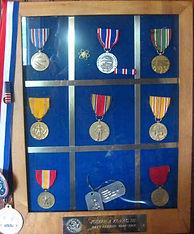medals-600.jpg