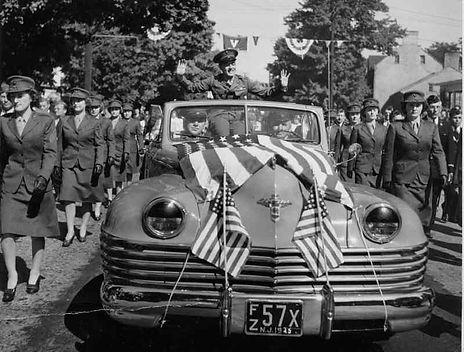 parade-1943-crop.jpg