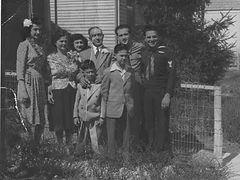 family-1945.jpg