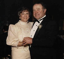formal-with-wife-600.jpg