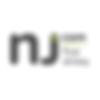 njcom-unveils-new-logo-81cbb6f1917dde88.
