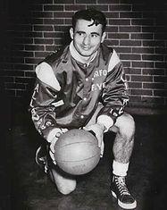 basketball-600.jpg