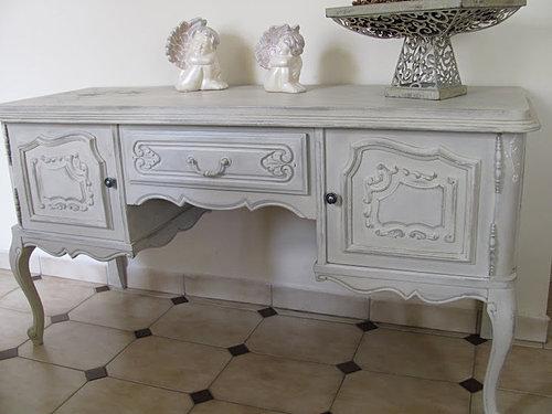 renovation et relooking de meubles anciens lyon valence drome rhone. Black Bedroom Furniture Sets. Home Design Ideas