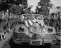 parade-1943.jpg