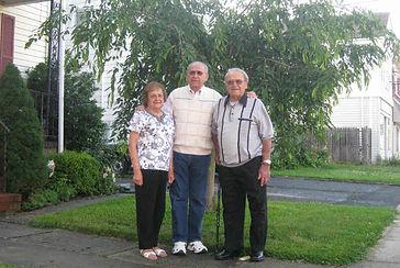 family-2012.jpg
