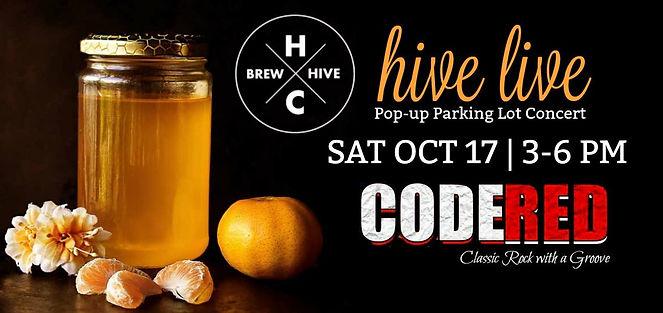 2020-10-17 HoCo Brew Hive2.jpg